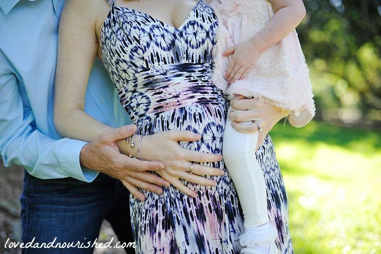 Maternity-Photo-Shoot-Family