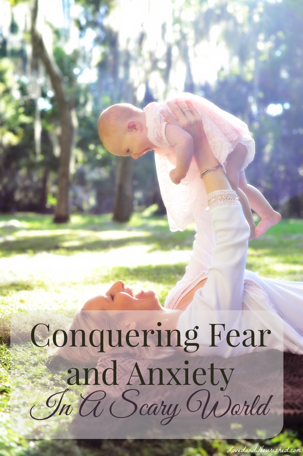 Conquering-Fear-Anxiety