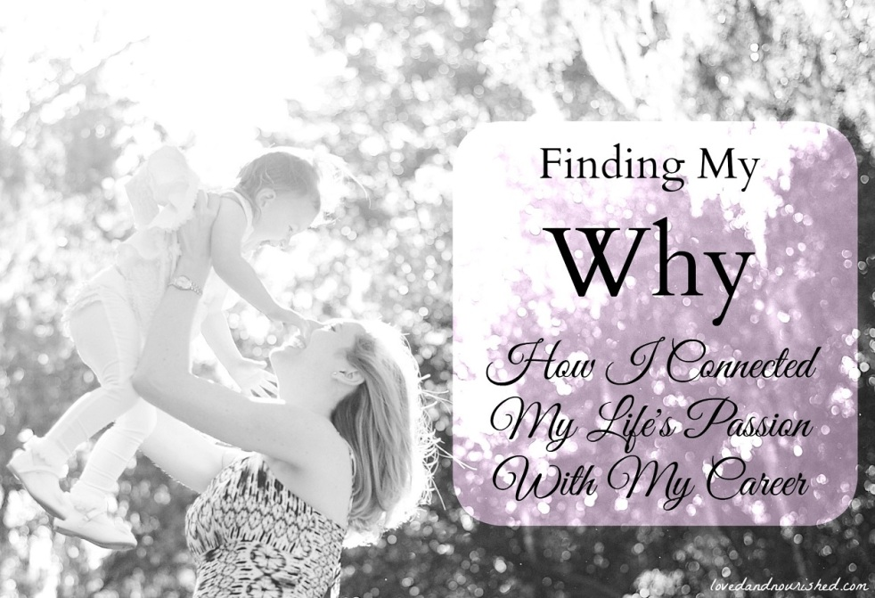Finding-My-Why